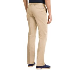 Chino casual trousers M027 Size: 46