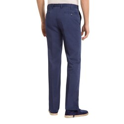 Chino casual trousers B037 Size: 46
