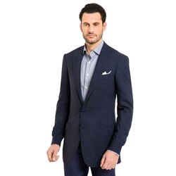 Two button jacket Colour: 1 Size: 54