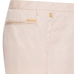 Bermuda shorts Colour: M027 Size: 48