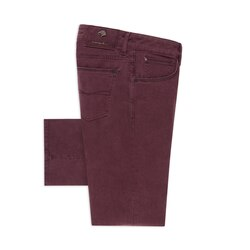 Trousers R015 Size: 38
