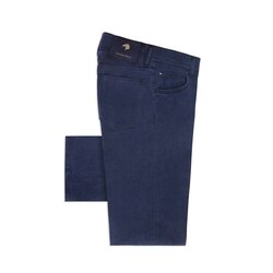 Trousers B054 Size: 44