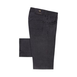 Trousers G015 Size: 44