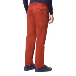 Chino casual trousers R014 Size: 54