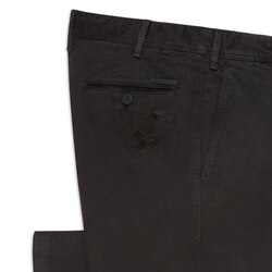 Chino casual trousers N999 Size: 56