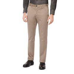 Chino casual trousers M035 Size: 48