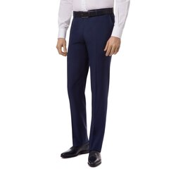 Tailored trousers W506_003 Size: 56