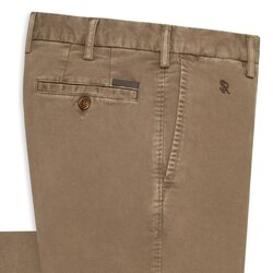 Casual trousers M019 Size: 54