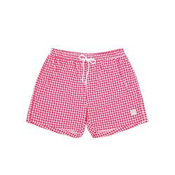 Swim trunks B23400_003 Size: 54
