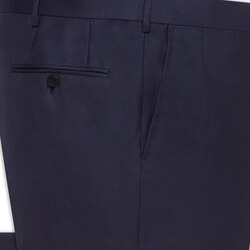 Trousers WCK300_009 Size: 48