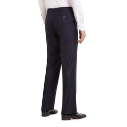 Tailored trousers W610_001 Size: 50