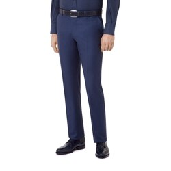 Tailored trousers WCK300_001 Size: 56