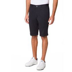 Bermuda shorts N999 Size: 54