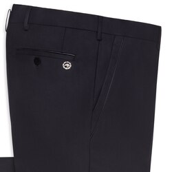 Trousers W609_003 Size: 54