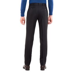 Regular fit trousers 160509_008 Size: 60