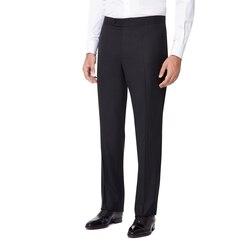 Suit trousers 160509_008 Size: 56