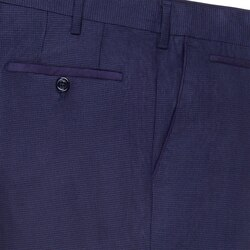 Casual trousers 3445 Size: 50