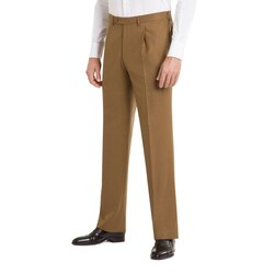 Tailored trousers 150963_009 Size: 60