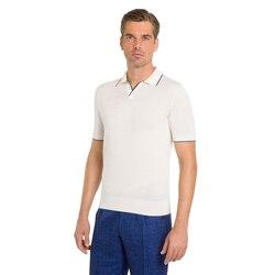 Polo Colour: F19111_3204 Size: 54