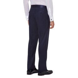 Suit trousers 160509_009 Size: 54