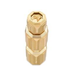 Limited edition 'SR Eight' eau de parfum 100 ml Colour: 0 Size: 100 ml