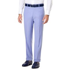 Tailored trousers W0004B_001 Size: 54