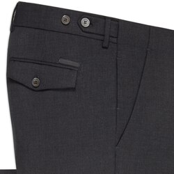 Trousers W609_004 Size: 60