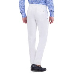Regular fit trousers 001 Size: 48