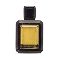Eau de Parfum 'Ruthenium' 125 ml Colore: 0 Taglia: 125 ml