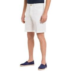 Bermuda shorts 9003 Size: 50