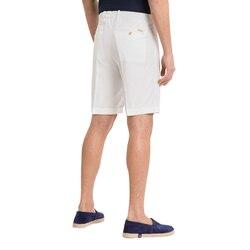 Bermuda shorts 9003 Size: 48