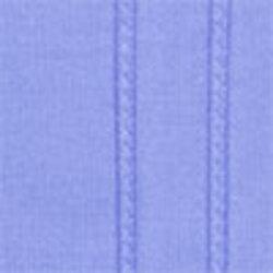 Polo a tre bottoni Colore: F20120_2175 Taglia: 52