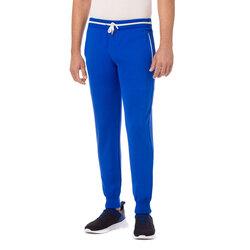 Pantalone da jogging dritto al fondo Colore: F20107_3170 Taglia: 62