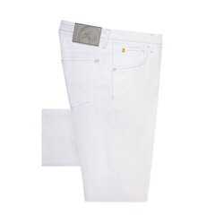 Slim Fit Jeans Colour: LKG0 Size: 32