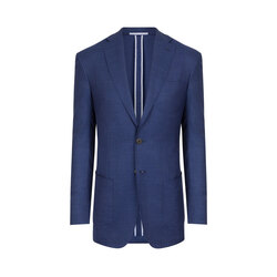 Deconstructed SR Sartorial Jacket Colour: HC5107_5011 Size: 54