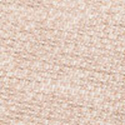 Berretto con visiera bordato in pelle d'agnello Colore: 1019 Taglia: XL