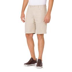 Bermuda shorts Colour: L0001F_1013 Size: 50