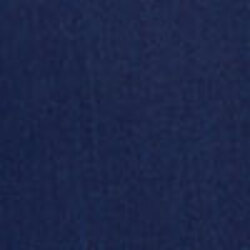 High Rise Slim Fit jeans Colour: B1SE_OFP0 Size: 34