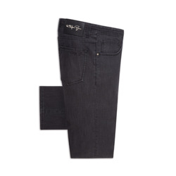 SLIM FIT JEANS Colour: 18PBK_NEP0 Size: 33