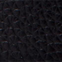 Calfskin leather belt Colour: N999 Size: 90