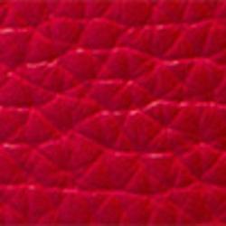 Calfskin leather belt Colour: R020 Size: 85