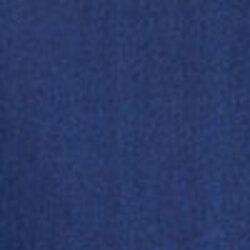 Pantalone a taglio aderente Colore: B1SE_PAP0 Taglia: 34