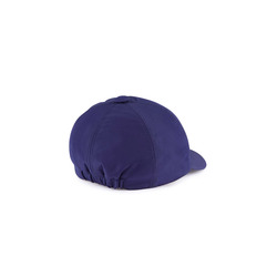 Baseball Cap Colour: B055 Size: XL