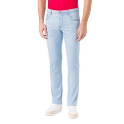 Jeans a taglio aderente Colore: 7PBL_RFP0 Taglia: 33