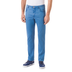 High Rise Slim Fit jeans Colour: 22PBL_GTP0 Size: 30