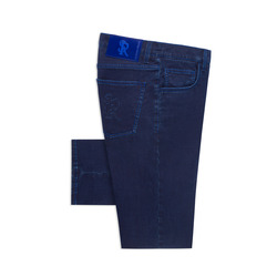 Jeans a taglio aderente Colore: 6PBL_BUPL Taglia: 44
