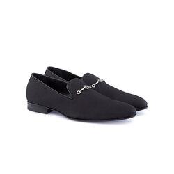 Dress shoes Colour: N999 Size: 9½