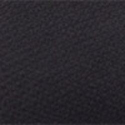 Scarpa elegante Colore: N999 Taglia: 8