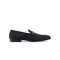 Dress shoes Colour: N999 Size: 7½
