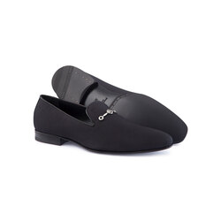 Dress shoes Colour: N999 Size: 8½